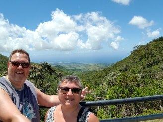 Mauritius-Black_River_Gorges_National_Park-Alexandra_Falls-View_Point-wir-2