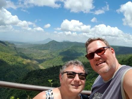 Mauritius-Black_River_Gorges_National_Park-wir-4