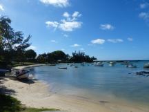 Mauritius-Cap_Malheureux-Strand-1