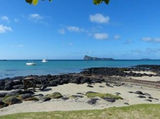 Mauritius-Cap_Malheureux-Strand-2
