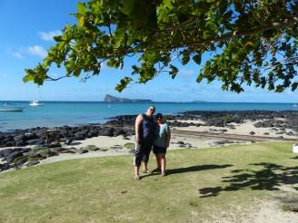 Mauritius-Cap_Malheureux-Strand-3