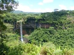 Mauritius-Chamarel_Wasserfall-1