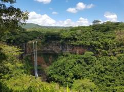 Mauritius-Chamarel_Wasserfall-3