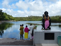 Mauritius-Grand_Bassin-Hindu_Pilgerstaette-2