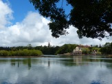 Mauritius-Grand_Bassin-Hindu_Pilgerstaette-3