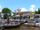 Mauritius-Grand_Bassin-Hindu_Pilgerstaette-4