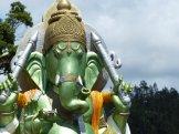 Mauritius-Grand_Bassin-Hindu_Pilgerstaette-6