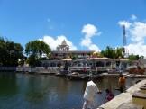 Mauritius-Grand_Bassin-Hindu_Pilgerstaette-7
