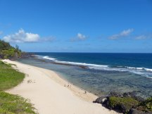 Mauritius-Gris_Gris-6