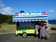 Mauritius-Gris_Gris-Foodstand-1