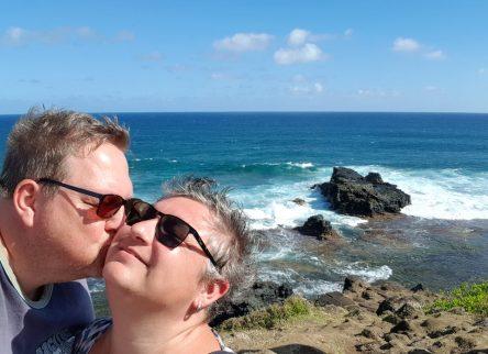 Mauritius-Gris_Gris-wir-8