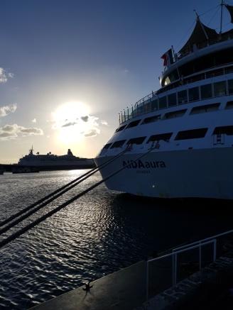Mauritius-Hafen-AIDA-Abend-1