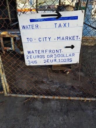 Mauritius-Hafen-Wassertaxi-1