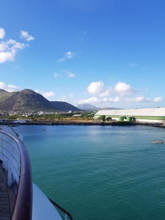 Mauritius-Hafen-wir-2