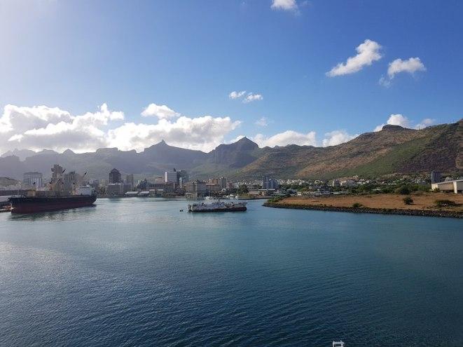 Mauritius-Hafen-wir-3