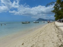 Mauritius-Ile_aux_Benitiers-Strand-6