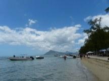 Mauritius-Ile_aux_Benitiers-Strand-7