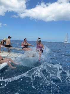 Mauritius-Katamaran_Tour-Westkueste-1