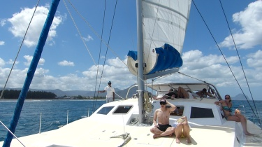 Mauritius-Katamaran_Tour-Westkueste-10
