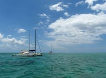 Mauritius-Katamaran_Tour-Westkueste-13