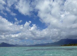 Mauritius-Katamaran_Tour-Westkueste-16