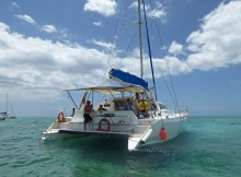 Mauritius-Katamaran_Tour-Westkueste-3