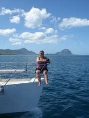 Mauritius-Katamaran_Tour-Westkueste-7