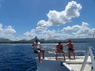 Mauritius-Katamaran_Tour-Westkueste-8