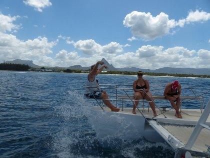 Mauritius-Katamaran_Tour-Westkueste-9