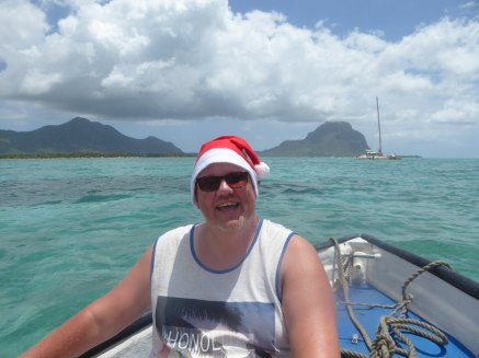 Mauritius-Katamaran_Tour-Westkueste-wir-1