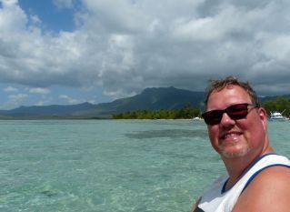 Mauritius-Katamaran_Tour-Westkueste-wir-17
