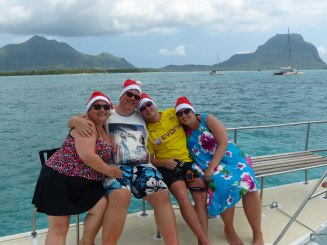 Mauritius-Katamaran_Tour-Westkueste-wir-19