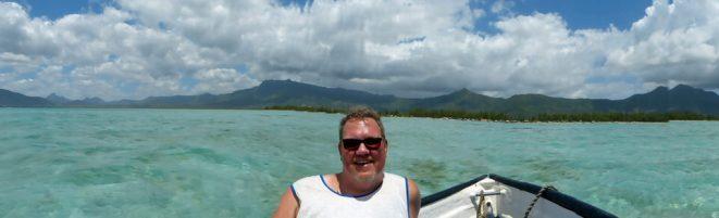 Mauritius-Katamaran_Tour-Westkueste-wir-2