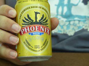 Mauritius-Lokales_Bier-Phoenix-1