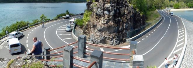 Mauritius-Maconde-Haarnadelkurve-1