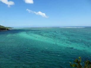 Mauritius-Maconde-Haarnadelkurve-Ausblick-1