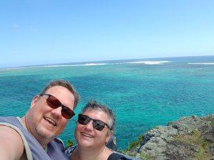 Mauritius-Maconde-Haarnadelkurve-Ausblick-wir-2
