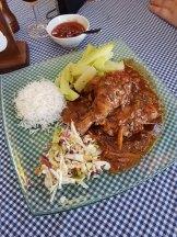 Mauritius-Mittagessen-2