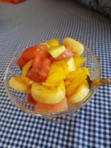 Mauritius-Mittagessen-3
