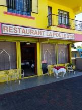 Mauritius-Mittagessen-4