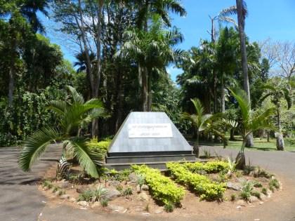 Mauritius-Pamplemousse_Garden-2