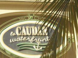 Mauritius-Port_Louis-Caudan_Waterfront-1