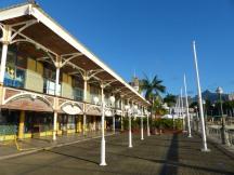 Mauritius-Port_Louis-Caudan_Waterfront-11