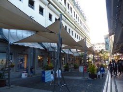 Mauritius-Port_Louis-Caudan_Waterfront-3