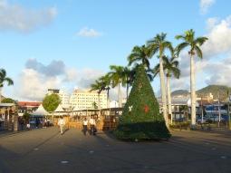 Mauritius-Port_Louis-Caudan_Waterfront-6