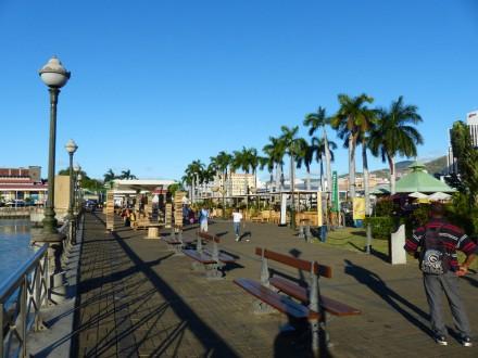 Mauritius-Port_Louis-Caudan_Waterfront-7