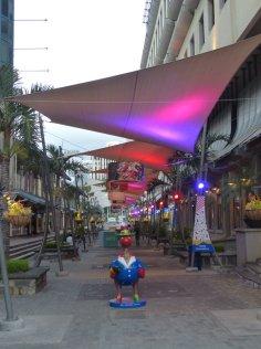 Mauritius-Port_Louis-Caudan_Waterfront-Dodo-2