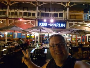 Mauritius-Port_Louis-Caudan_Waterfront-Lokal_Keg_Marlin-wir-1