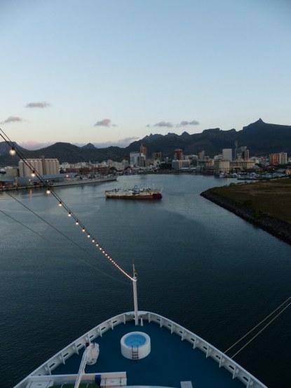 Mauritius-Port_Louis-Hafen-2