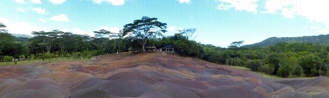 Mauritius-Siebenfarbige_Erde-7